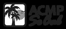 ACMP SoCal Logo B&W.png
