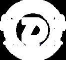 TD Emblem All White.png