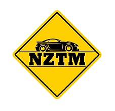 Main Sponsor - New Zealand Tyres and Mot