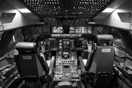 Quality Pilot Training