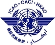 icao logo.png
