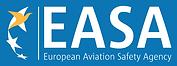 EASA.png