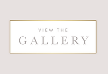 CI_gallery(web).png