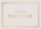 San Angelo Weddig Planner Services