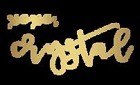 CI_signature(web).png