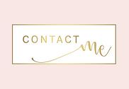 San Angelo Wedding Planner Contact