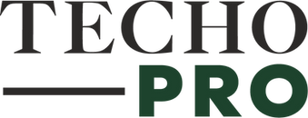 TB2019_TechoPro_Principal.png