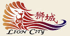 lion-city-logo_edited.jpg