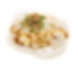 C3 鱼片粥.png