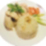A1 正宗海南鸡饭.png