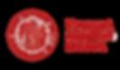 1510056406_universit---trasparente-ixQzf