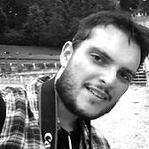 0 (1)_edited_edited.jpg