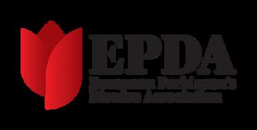 epda-logo-large.png