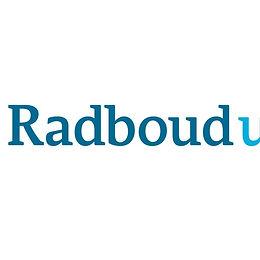 RADBOUDUMC