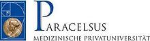 Logo-PMU-Salzburg1.jpg.jpg