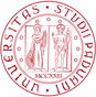 Logo_Università_Padova.png.png