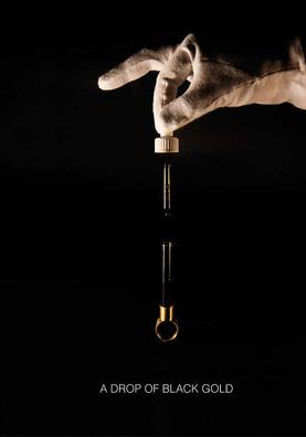 oildrop-poster_web.jpg