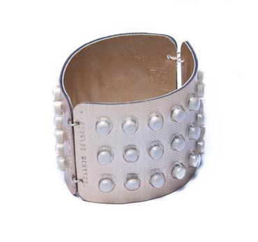 Compilation bracelets