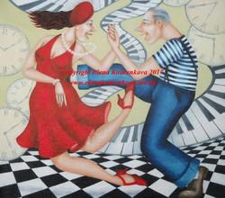 jazz rock-n-roll dance image