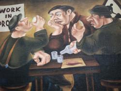 original art for sale by artist