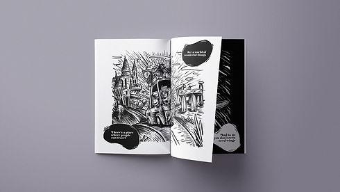 book 2 BK.jpg