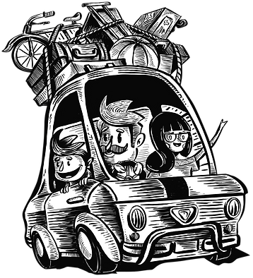 car cutout.png