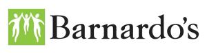 Barnardo's_logo short.png