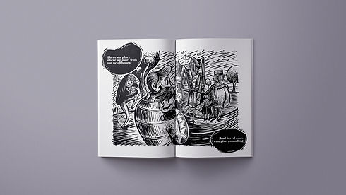 book 3 BK.jpg
