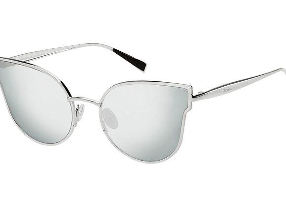 משקפי Max Mara