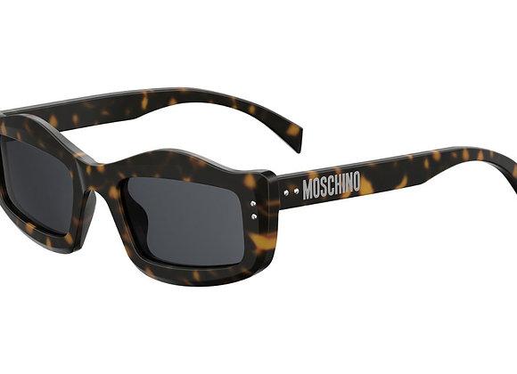 משקפי Moschino