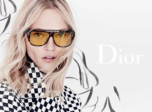 Dior-Sunglasses-Spring-2018-DiorClub2-Di