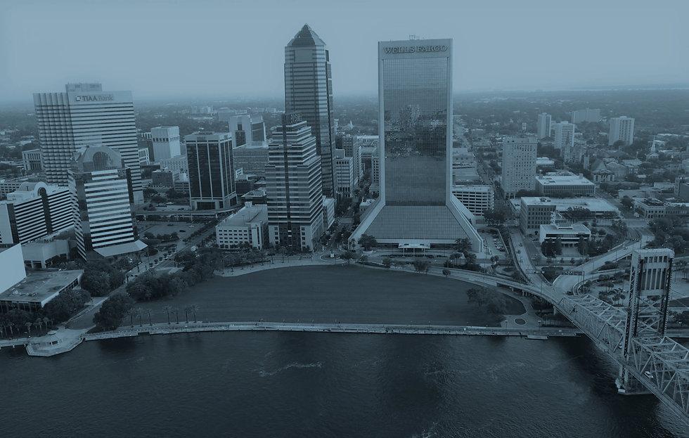 Jax downtown blue.jpg