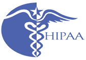 HIPAA short.png