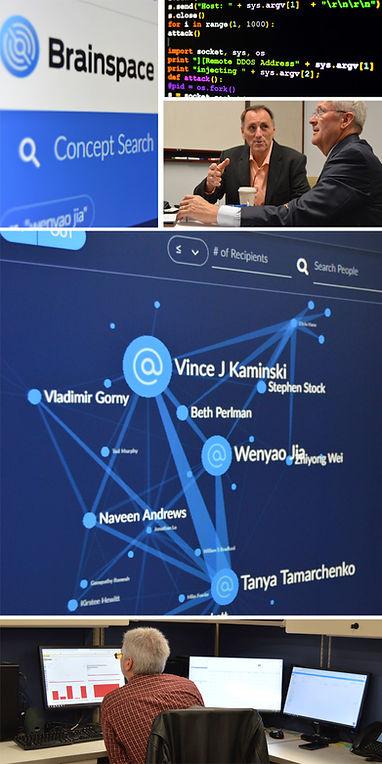 Services collage.jpg