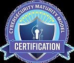 CMMC Badge.png