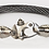 Thumbnail: Live Wire Cable Bracelet with Mariner's Clasp®