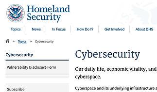 Cyber Screen.jpg