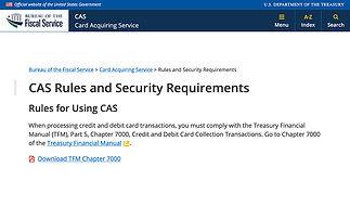 PCI Screen.jpg
