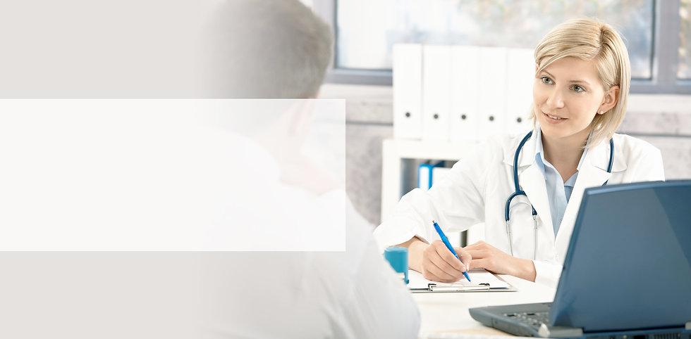 Medical banner 5.jpg