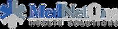 MedNetOne Logo.png