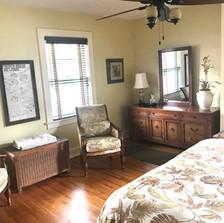 Monarch Room