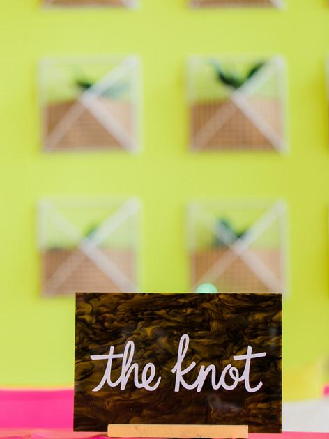 TheKnotPro Event - The Saguaro-0123.jpg