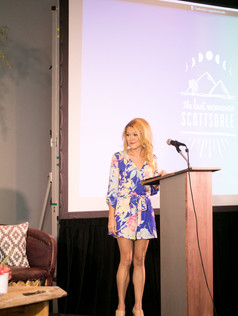 TheKnotPro Event - The Saguaro-0117.jpg