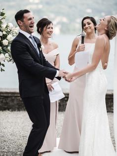 wedding-0368.jpg