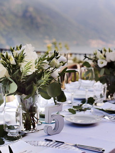 wedding-0622.jpg