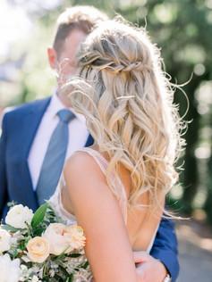 BRIDE AND GROOM-0059.jpg
