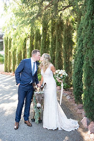 BRIDE AND GROOM-0023.jpg