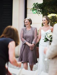 wedding-0327.jpg