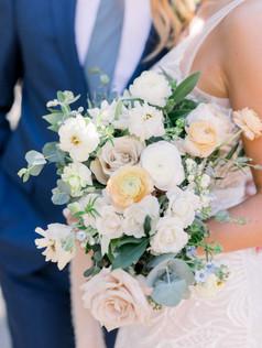 BRIDE AND GROOM-0057.jpg
