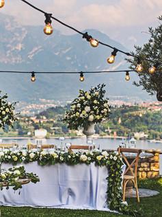 wedding-0666 (1).jpg